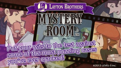 Layton Brothers Mystery Room-320x480-75
