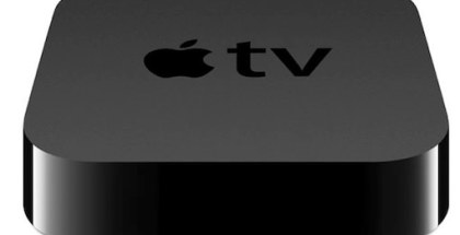 apple-tv-deal-versión 6.0.1