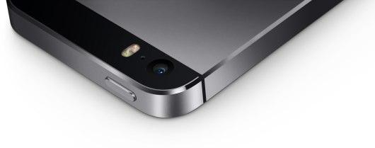 forward_hero_mba_11-530x209-Comparados iPhone 5S vs HTC One, Galaxy S4 y otros
