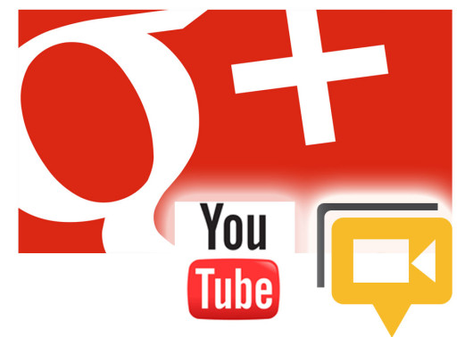 hangouts-google-plus-e-youtube-530x378-iosmac
