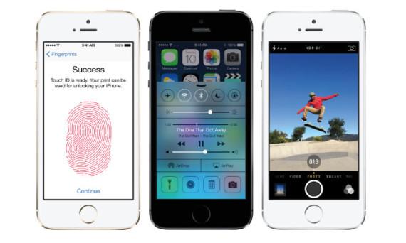 iPhone 5S-1 iOSMac-información del iphone 5s