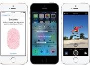 iPhone 5S-1 iOSMac-información-iphone-5s-de-apple