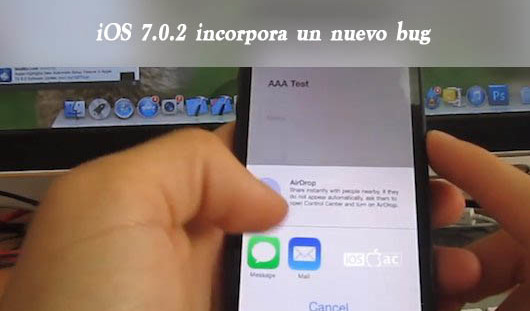 ios-7.0.2-soluciona-bug-añade-otro