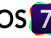 ios-pierde-terreno-logo-ios-7