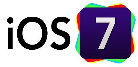 ios-pierde-terreno-logo-ios-7