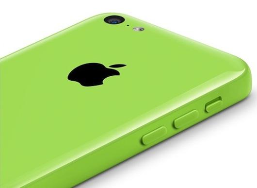 por-que-reemplazo-apple-iphone-5-con-iphone-5c