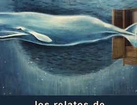 libro-gratis-Volumen 2 Alta Definitiva