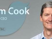 tim-cook-apple-1