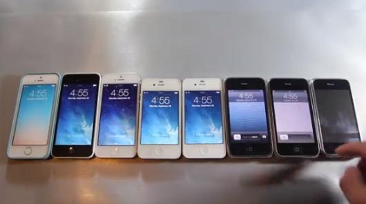 prueba-de-velocidad-todos-iphones