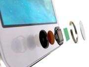 touchid-sensorconfig-20130910-lo-mejor-del-iphone-5s