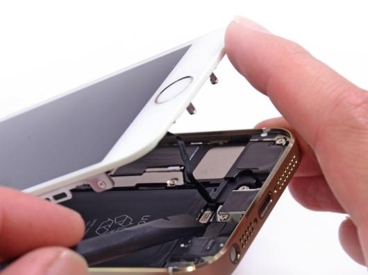 ifixit-desmonta-el-iphone-5s