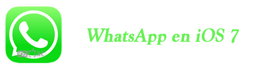 whatsapp-en-ios7