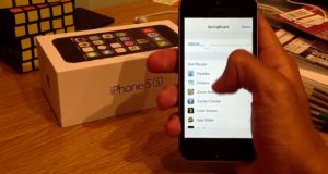 Animaciones ocultas en iOS 7-iphone-5s