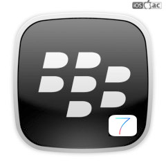 Blackberry-Messenger-logo-240x240-iosmac