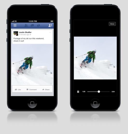 Facebook-comienza-auto-video-530x554