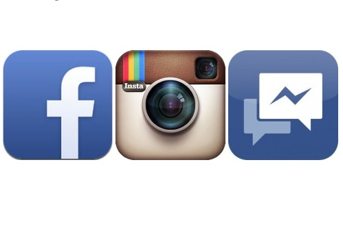 Facebook-e-Instagram-iconos-iosmac