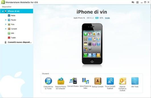 MobileGo iOS-home-530x342
