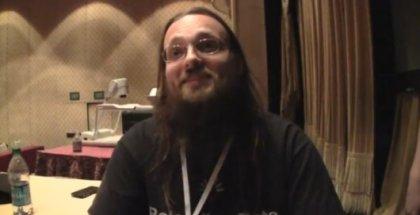 Cycript-Saurik-Interview-e1304046054105-530x278
