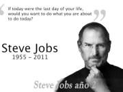 Steve-Jobs-iosmac-copia