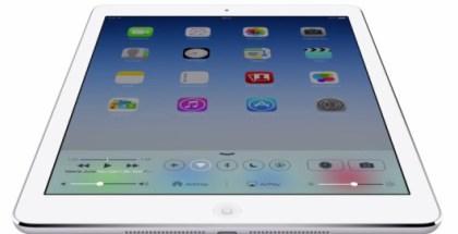 captura-pantalla-ipad-air-iosmac