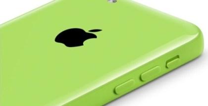el-iphone-5c-1-530x386