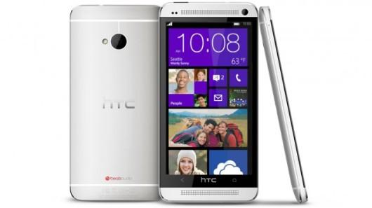 arranque-dual-htc-phone-purple-530x297
