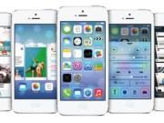 mejorar la velocidad y el rendimiento de iOS 7