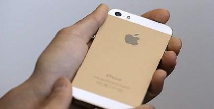 iphone-5s-oro
