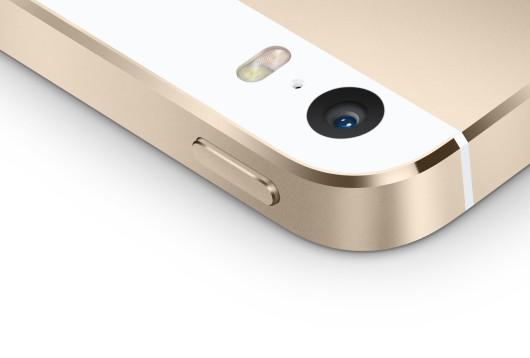 iphone-5s-y-fotografía-deportiva-530x358