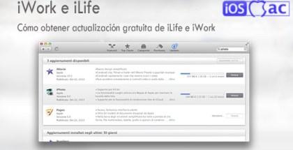 iwork-e-ilife-iOSMac