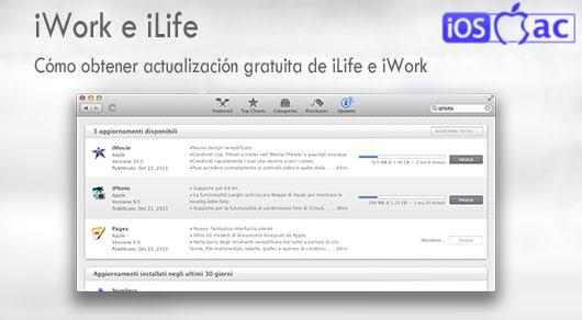 iwork-e-ilife-iOSMac-actualización-gratuita-de-iLife-e-iWork