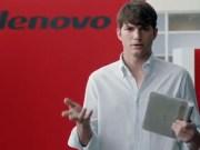 Ashton-Kutcher-contratado-lenovo-530x293