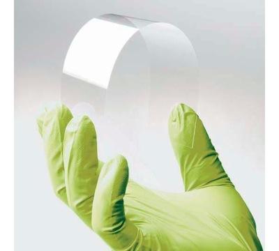 lg-willow-glass10713-pantallas-flexibles