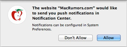 macrumors_push_safari-1