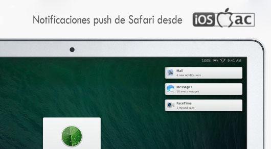 notificaciones-push-de-safari-iosmac