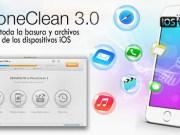 phoneclean-3.0-iosmac