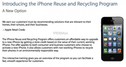 programa-de-intercambio-de Apple-520x277
