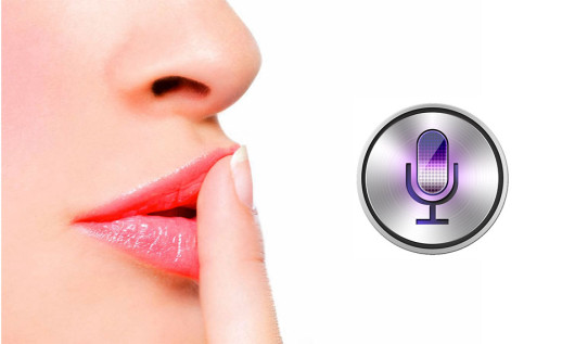 Siri responde de forma más humana a las preguntas