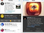 tweetbot-3.0-iosmac