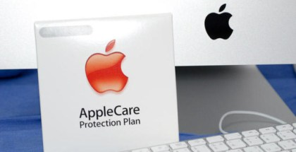 AppleCare_h_partb-530x317