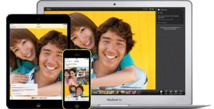 Apple aumenta a 25.000 imágenes al mes-530x300