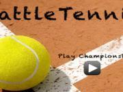 Battle-Tennis-app-store