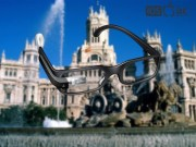 Madrid-Tour-app-iosmac
