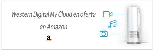 amazon-wd-my-cloud