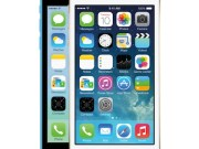 apple-podría-aumentar-precio-iphone-6