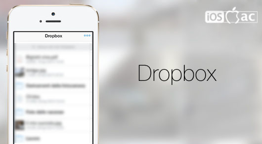 dropbox-para-ios-7