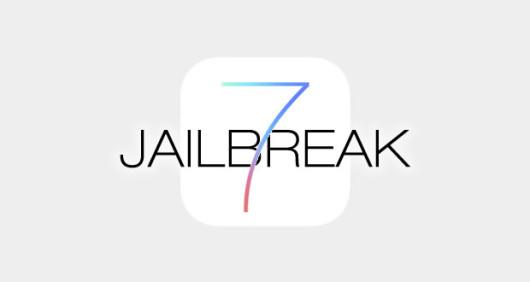 iOS-7.0.4-no-cierra-futuro-jailbreak