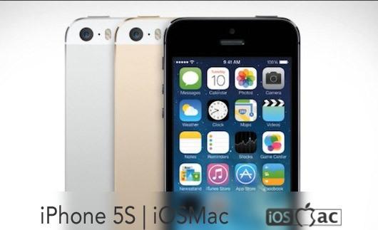 iphone-5s-ha-vendido-mas-iphone-5