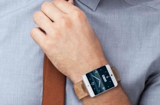 iwatch-disponible-varios-modelos