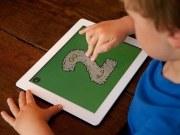 uno-de-cada-cinco-niños-usa-touchscrens